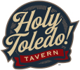 Holy Toledo Tavern