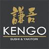 Kengo Sushi & Yakitori