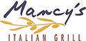Mancy's Italian Grille