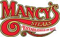 Mancy's Steakhouse