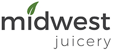 Midwest Juicery