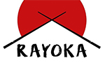 Rayoka Hibachi Japanese Steakhouse & Sushi