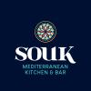 SOUK Mediterranean Kitchen & Bar