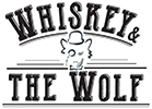 Whiskey & The Wolf